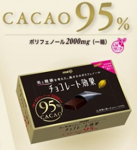 引用元 http://www.meiji.co.jp/sweets/chocolate/chocokoka/